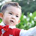 凱瑞寶寶攝影-桃園春天農場-20071020