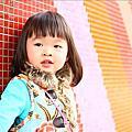 娃娃寶寶攝影-榮星公園-20080315