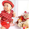 丹尼寶寶攝影-林口-20080405