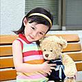 彥緹寶寶攝影-士林官邸-20080525