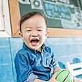 杰恩。杰穎寶寶攝影-三峽皇后鎮-2013/11/10