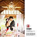 家銘。燕彬。自助婚紗+Vivian新娘祕-芭莎-2012/09/01
