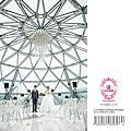 乃毅。恬伶。婚宴紀錄單人雙機5D3電影+平面-大直典華旗艦館-2014/03/16