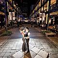 正權。怡君。自助婚紗+Vivian新娘祕書-能仁陽明山北投華納-2014/03/15
