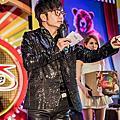 至上春酒晚會紀錄-2014/02/21