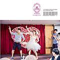 伯琪。依靜。文定紀錄單人雙機平面+5D3電影-華港城婚宴會館-2014/08/30
