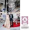 進財。碧瑋。婚禮紀錄單人雙機平面+5D3電影+Vivian新娘秘書板橋喜宴軒-2015/03/07