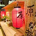 原杏杏仁茶-新光百貨商場空間拍攝-商場裝潢拍攝-2014/09/23