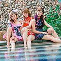 Miniko Mi+王盈之+怕安靜-樂葳總裁行館-2015/08/13