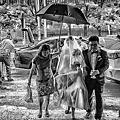 Bruce。Aggie。結婚紀錄-台中大和屋-2017/10/11