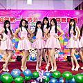 統一超商北一區尾牙聯歡會-2017/01/12