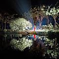 小堂。小珍。飛天婚紗+Vivian新娘秘書-永安漁港綠風草原-2014/10/02