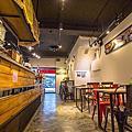 食在好咖-商業空間-咖啡廳門市攝影-2018/07/11