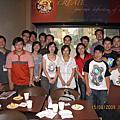 20090815_電通系友大會