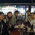 20091128_系友會理事臨時會議