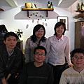 20100313_系友會理事臨時會議