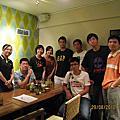 20100830_幹部交接