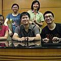 20100801_理監事會議