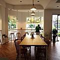 咖啡行者工作室