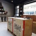 Moonshine Coffee Atelier