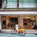 山田珈琲店
