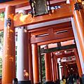 日本第一天