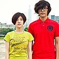 Nike Sportswear Amazing Crew:棉花糖
