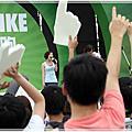 2012 Nike女生路跑 [棉花糖篇]