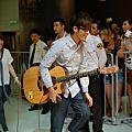 棉花糖10.17上海353廣場