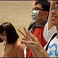 台灣樂團潮系列講座最終場
