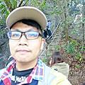 2016三月: 痞客邦越南員工旅遊