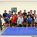 2010第一屆友誼賽