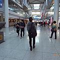 20101118韓國