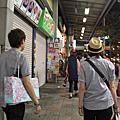 2009/7月東京第八天