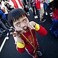 2011同志大遊行