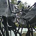 2008-9-美術館