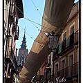 Toledo聖體節