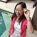 20100422~26巴里島五日遊