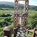 第96次露營之大溪&宜蘭神社遺跡