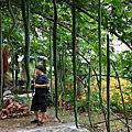 第99次露營之慶修院&奉安殿&掃叭巨石柱&玉里舍/林家園營地
