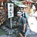 2017年暑假日本之行-824