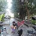 第141次露營~霧台鄉神山山莊
