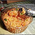 魚霸實業有限公司--台灣東北傳奇美味 - 魚霸海鮮 *** 絕美的終極海味交織而成的頂級饗宴!