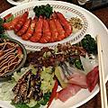 台中美食~海產地海鮮餐廳