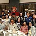 二林美食-萬華海鮮樓餐廳