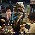105.12.3-4新竹尖石-金鶯露營區