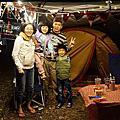 105.12.24-25苗栗-不遠山莊露營區