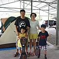 106.5.29-30台中和平-松滋露營區