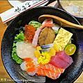 鵝房宮 鵝肉日式概念料理