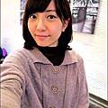 Happy Hair 台中大里店-Baka